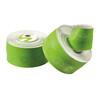 Cannondale Superlight Microfiber Handlebar Tape green